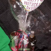 AGB Special Occasion Baskets 2