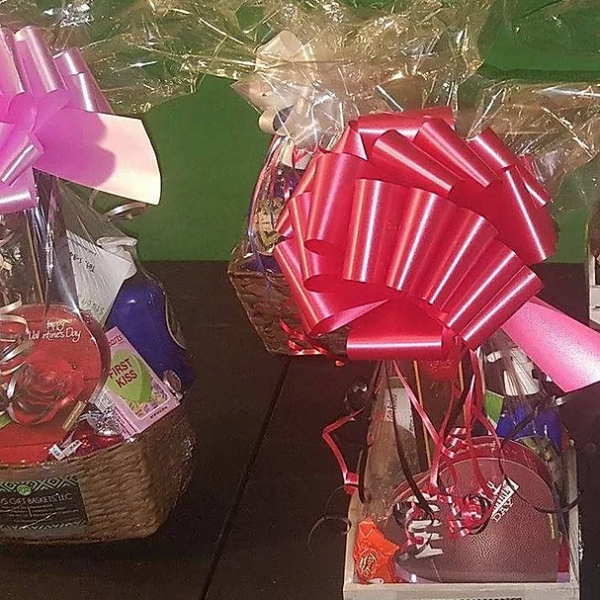 AGB Special Occasion Baskets 22