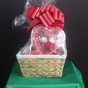 AGB Special Occasion Baskets 33