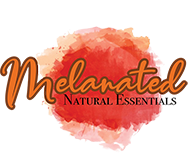 Melanated Natural Essentials